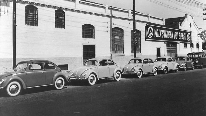 VW-do-Brasil