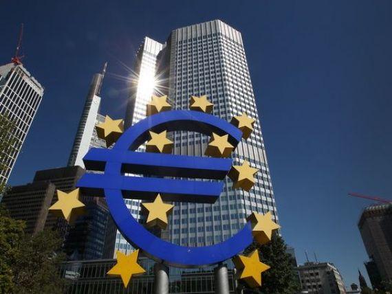 bancile-europene-vor-mai-multi-bani-ieftini-de-la-bce-instituriile-de-credit-cer-bancii-centrale-un-nou_size9