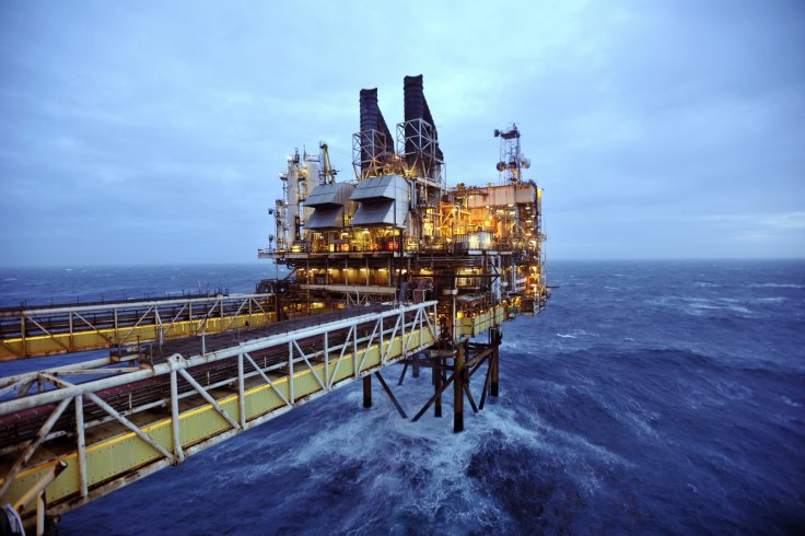 bp-oil-platform-north-sea