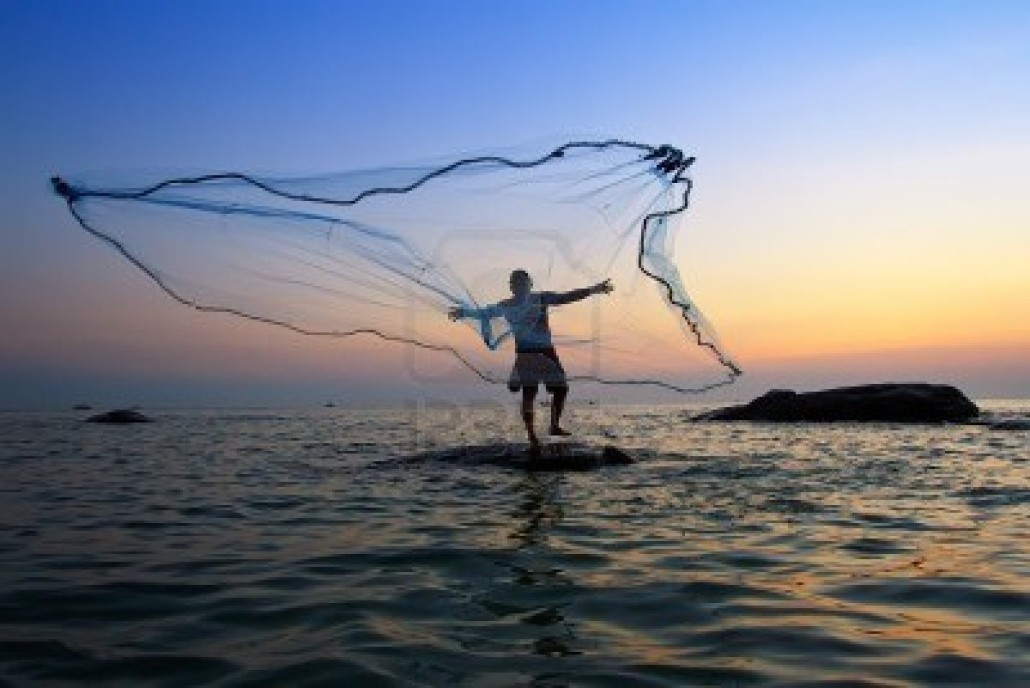 pescuit-1030x688