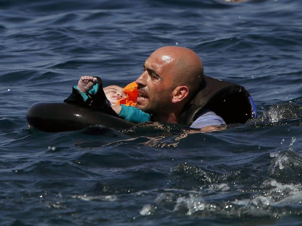 refugees-greece-4