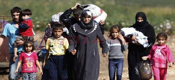 refugiati-728x336