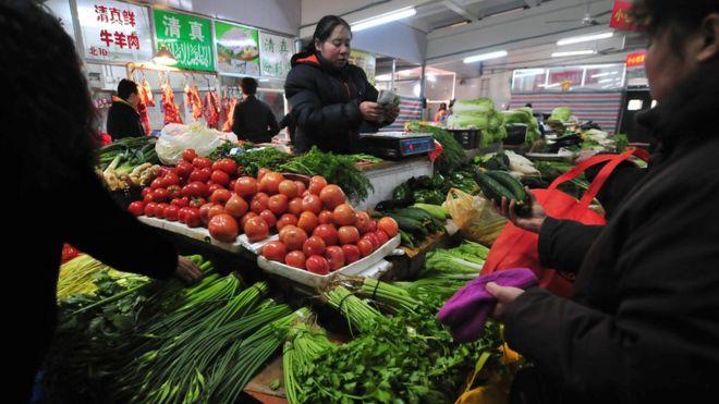 _85906756_china_veggies