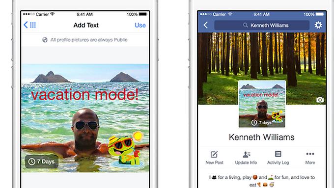 Facebook-Nutzer-sollen-in-Zukunft-das-Layout-ihres-Profils-freier-modifizieren-koennen