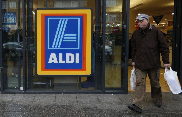 aldi-increase-minimum-wage-rate-uk-keep-ahead-its-bigger-rivals-such-tesco-sainsburys