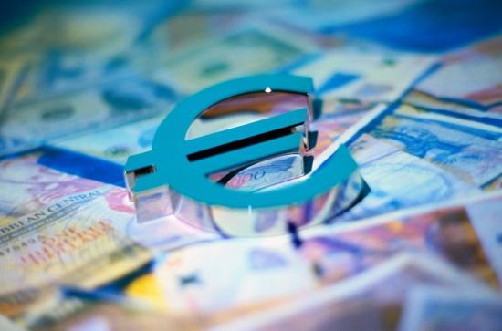ministrul-fondurilor-europene-a-semnat-zece-proiecte-finantate-cu-bani-europeni-260358