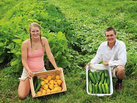 tineri-fermieri