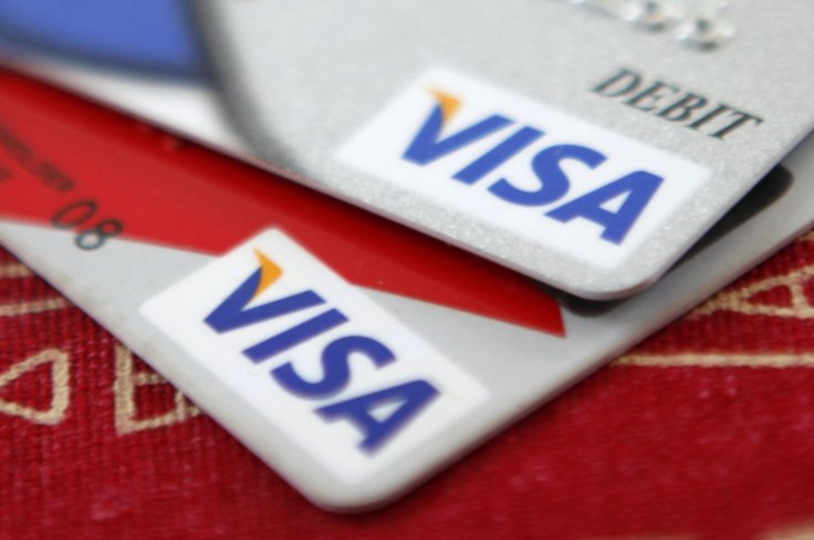 visa-inc-buy-visa-europe-about-22bn