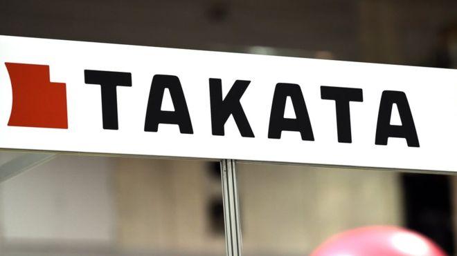 _85802833_takata