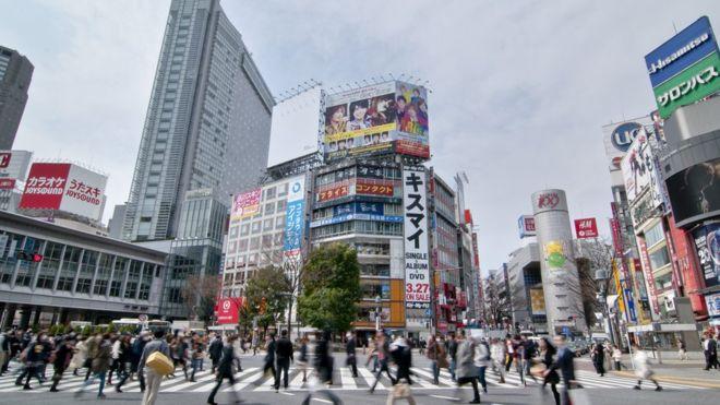 _86701447_japan_street