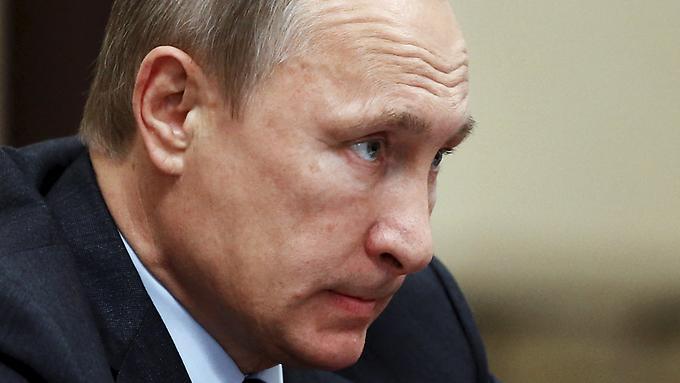Putin-Wladimir11