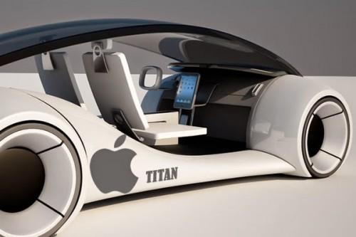 apple-car1-500x333