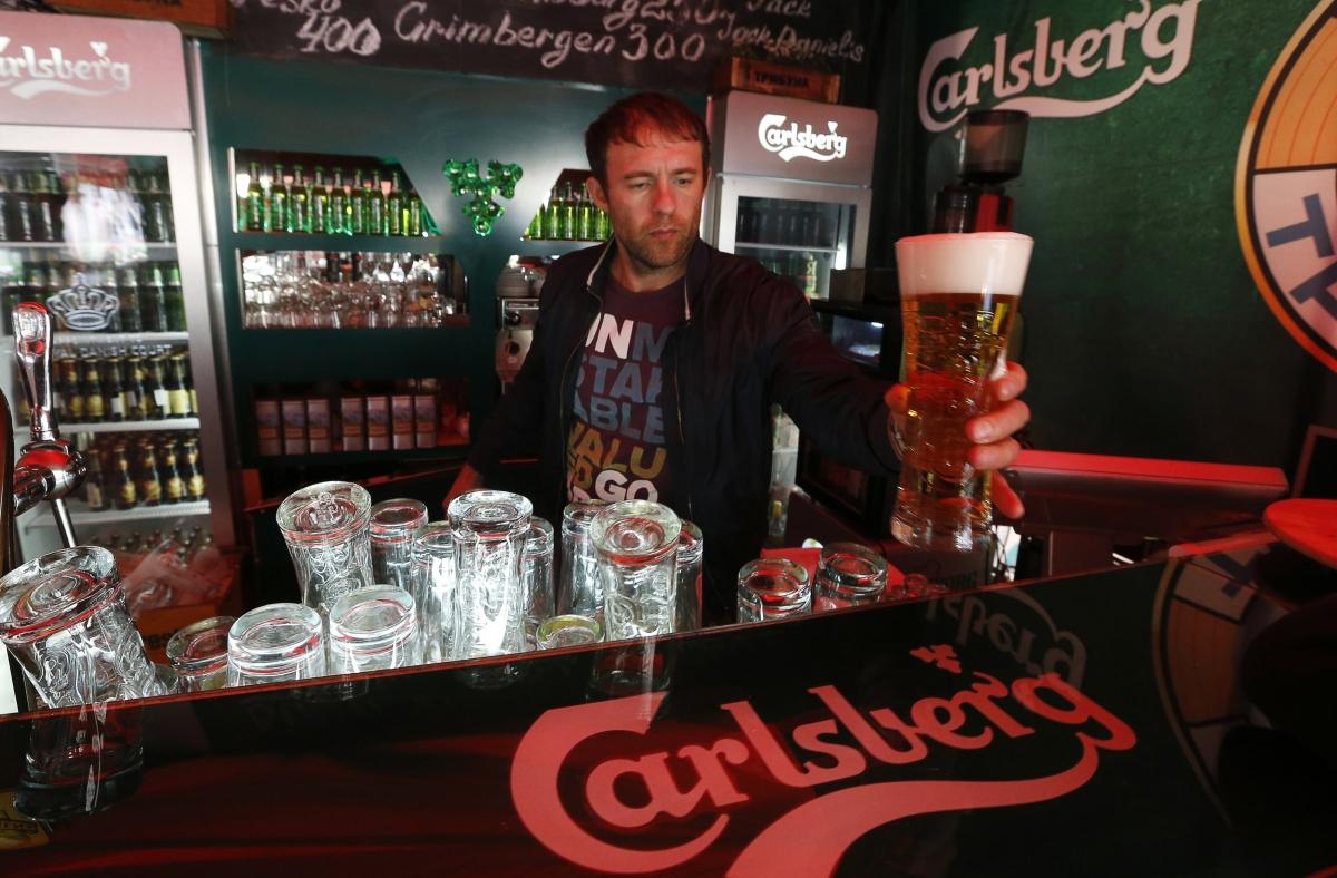 carlsberg-cut-2000-jobs-effort-improve-earnings