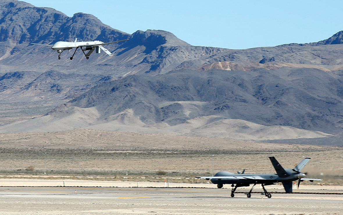 us-air-force-drones-2
