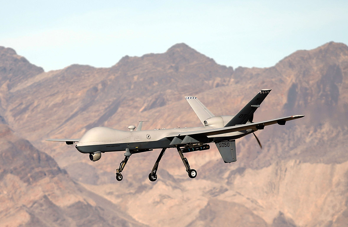 us-air-force-drones-4
