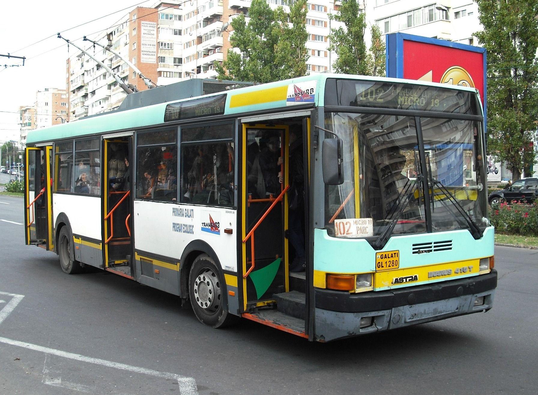 1280-102-Dt-3