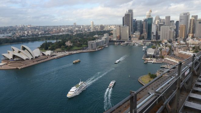 _86986281_sydney_harbour