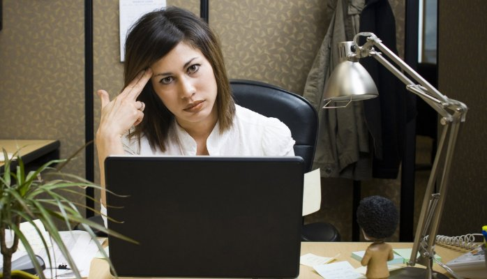 9-Telltale-Signs-Its-Time-To-Quit-Your-Job
