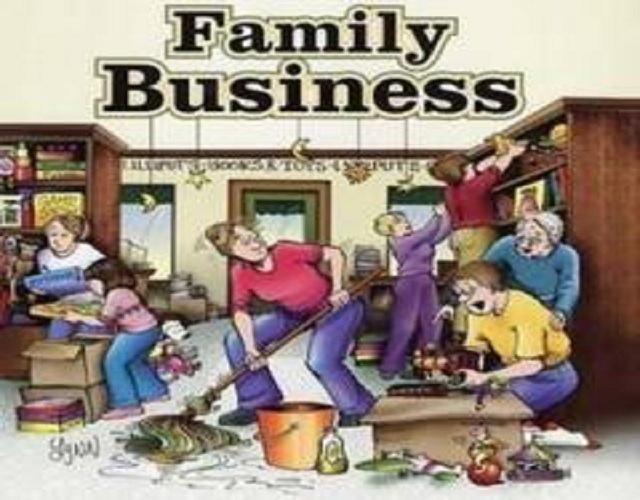 afaceri-in-familie