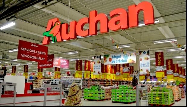 auchan_romania_supermarket_91236800