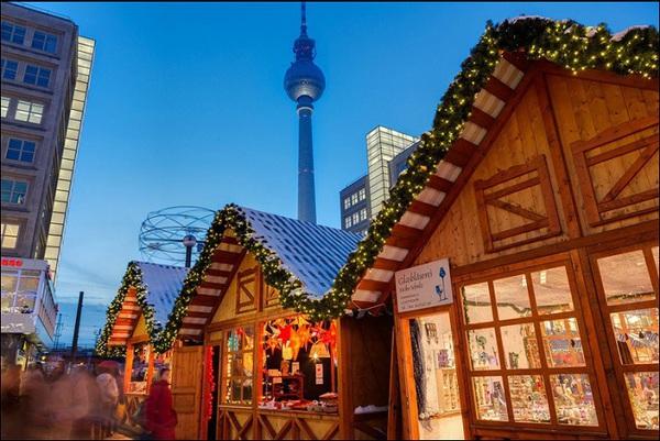 berlin-visitberlin4