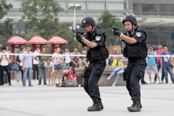 china-counterterrorism