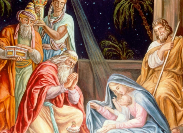 christmas_wallpapers_a_scene_of_the_birth_of_jesus___christmas_011418__35205900