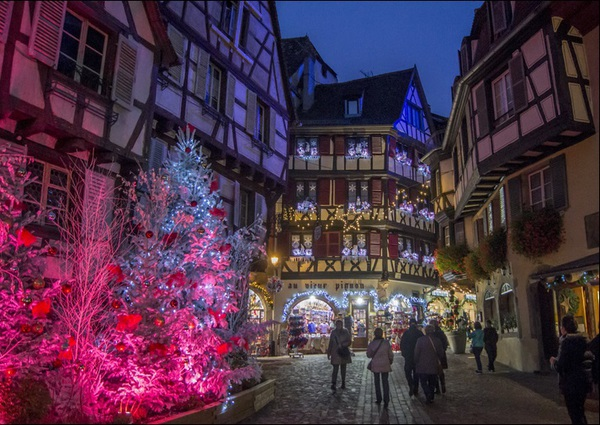 colmar-colmar-tourisme-office5