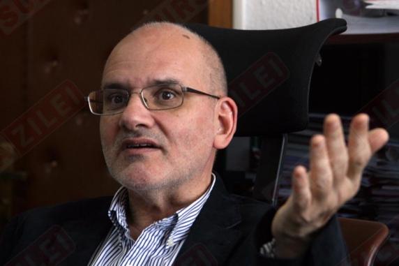 directorul-cnadnr-narcis-neaga-va-fi-secretar-de-stat-la-ministerul-transporturilor-314209-1
