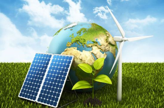 energii-regenerabile-465x215