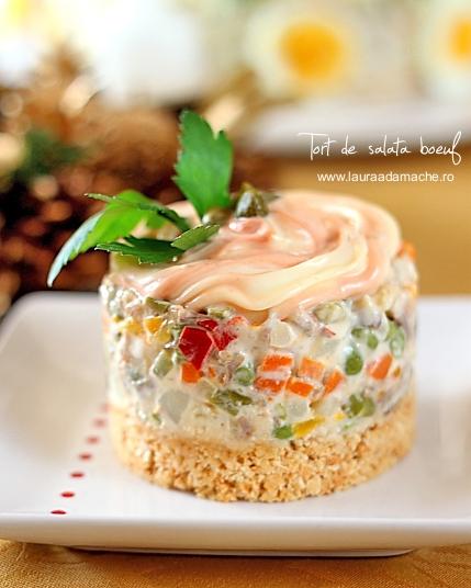minitort-salata-boeuf