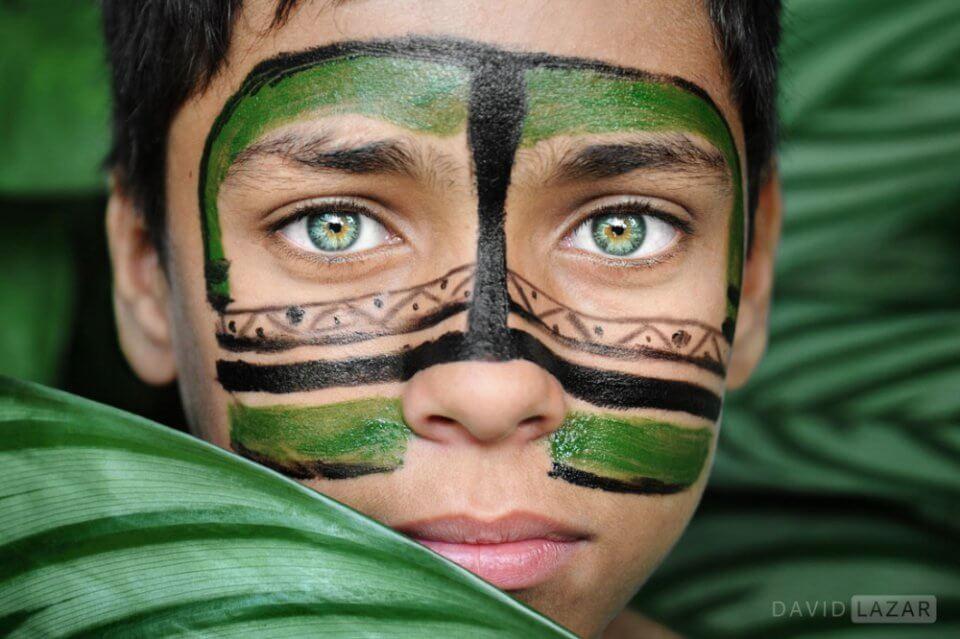 plus-beaux-regards-yeux-planete-terre-14
