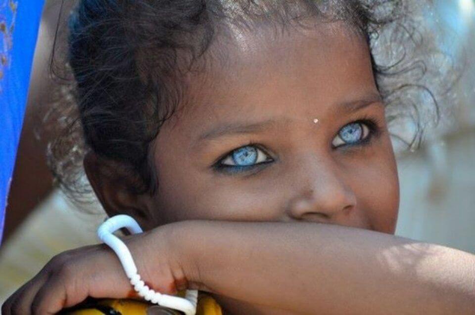 plus-beaux-regards-yeux-planete-terre-9
