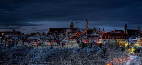 rothenburg-rothenburg-tourismus-service1