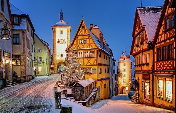 rothenburg-rothenburg-tourismus-service3