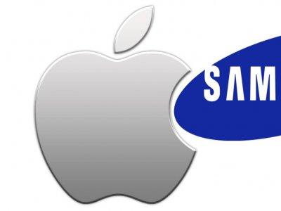 samsung-va-plati-despagubiri-de-548-de-milioane-de-dolari-catre-apple-dupa-cinci-ani-de-procese-15593