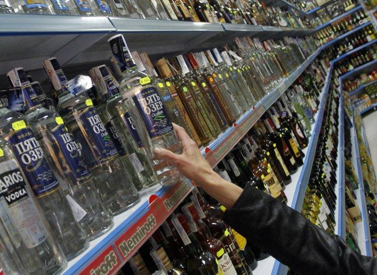 supermarket-alcohol
