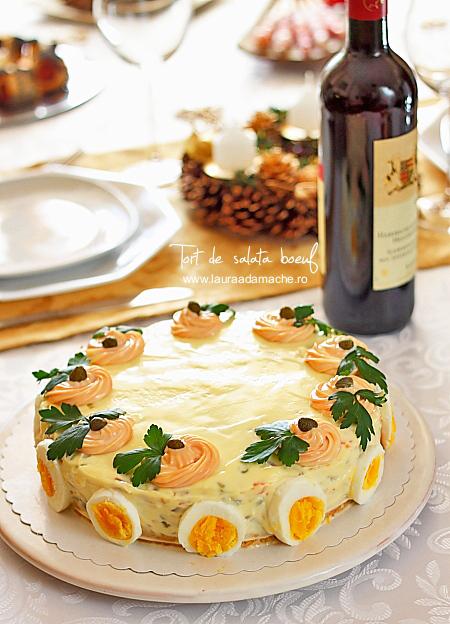 tort-salata-boeuf