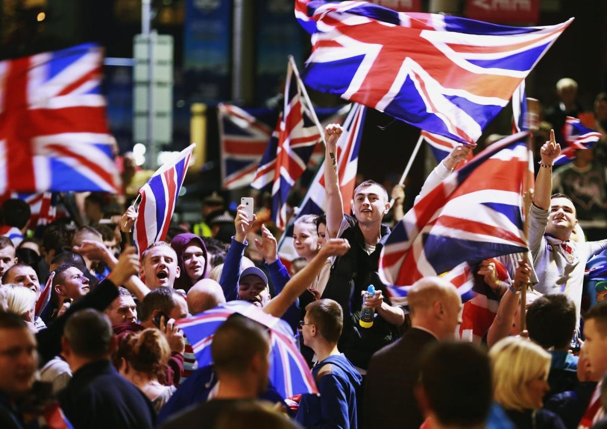 uk-forecasted-beat-germany-japan-become-worlds-fourth-largest-economy-cebr