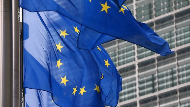 _87599869_eu.flags.g
