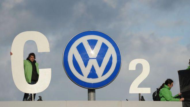 _87755112_volkswagengreenpeace