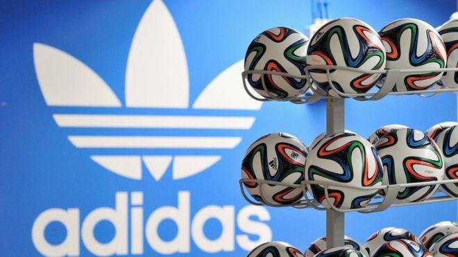 _87773437_adidasfootballs