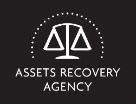 Assets_Recovery_Agency_logo