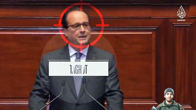 Hollande-im-Visier-des-IS