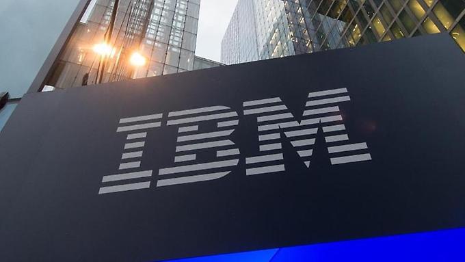 IBM-ist-weiter-auf-Schrumpfkurs