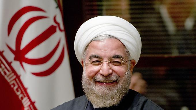 Ruhani-Hassan2