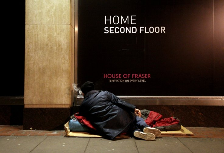 homeless-man-london