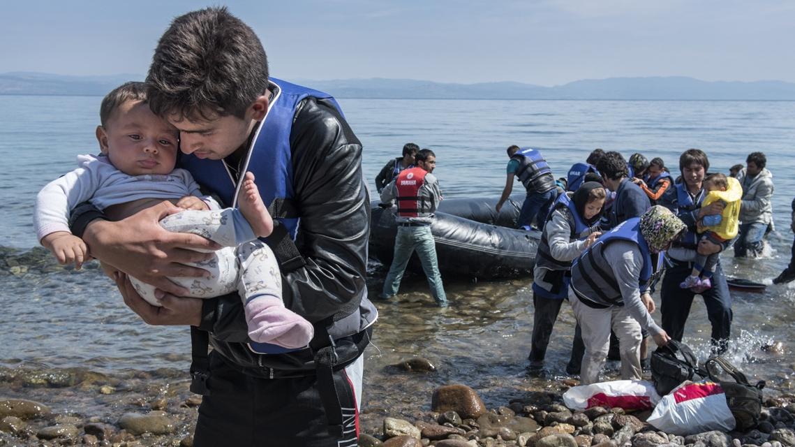 la-france-et-l-allemagne-vont-accueillir-21-000-refugies_62924600