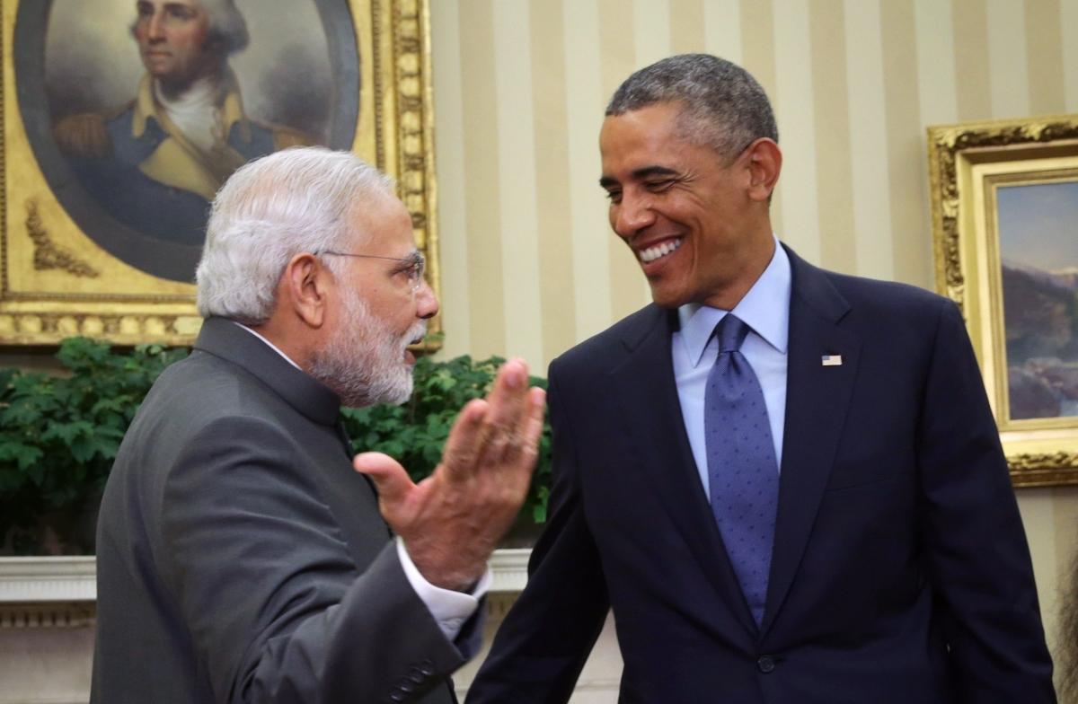 narendra-modi-barack-obama