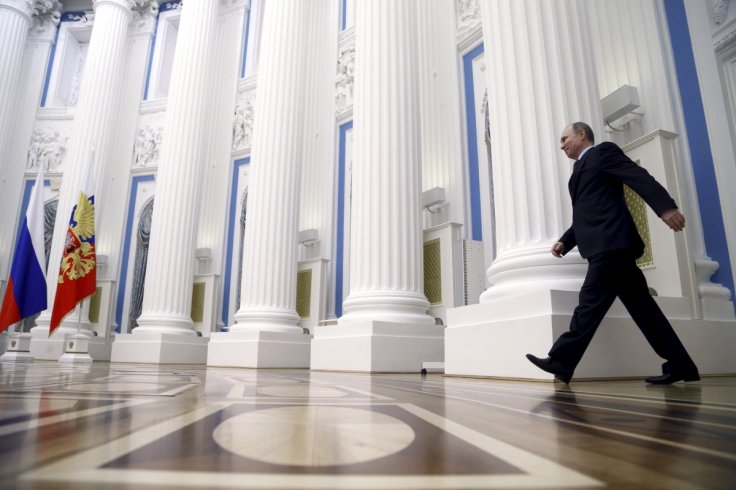 russias-federal-space-agency-becomes-state-owned-corporation